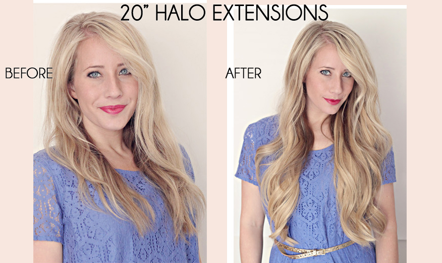 Where Can I Buy Halo Hair Extensions Triple Weft Hair Extensions